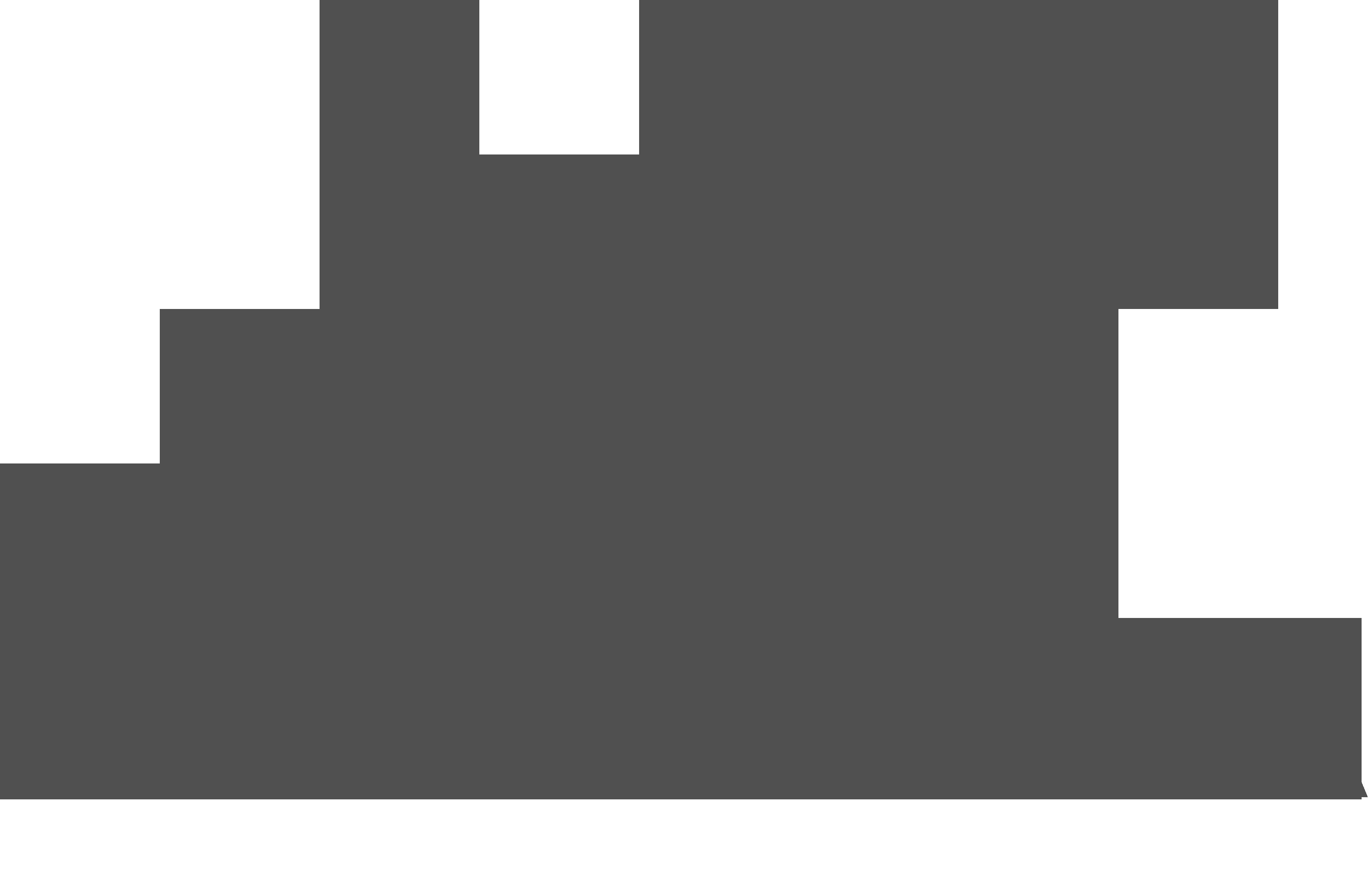 "Консультация гинеколога, эндокринолога и др. от 15 руб. в медцентре ""Грандмедика"""